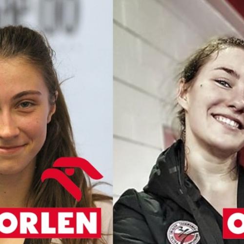 PKN Orlen Team