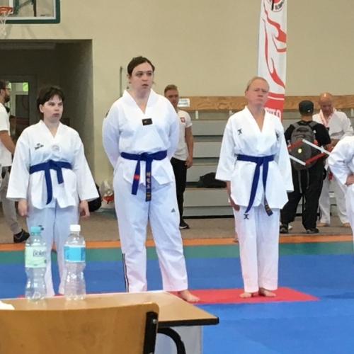 V Techniczne Mistrzostwa Polski Osób Niepełnosprawnych
